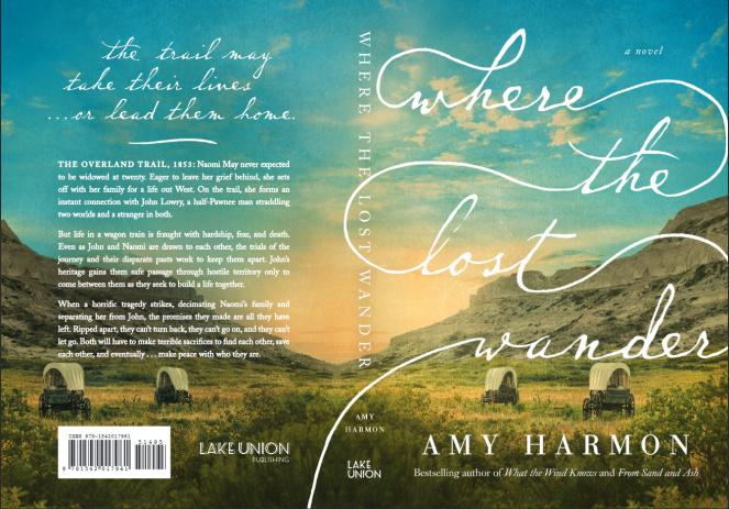 WTLW_paperback